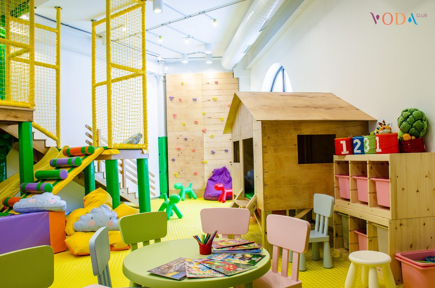 voda_club_kids_room006